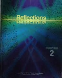 Reflections 2 - Teachers Book