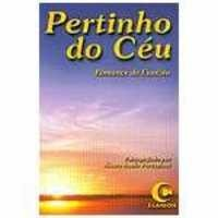 Pertinho do Ceu