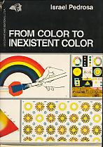 From Color to Inexistent Color