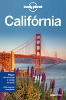 Guia Lonely Planet - California