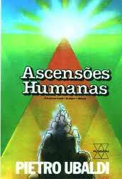 ASCENSOES HUMANAS