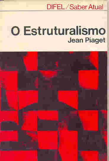 c80f43320bd Livros de Jean Piaget