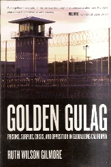 Golden Gulag: Prision, Syrplus, Crisis, and Opposition in Globalizing