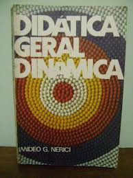 Didatica Geral Dinamica