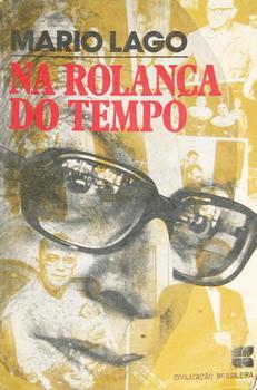 O tempo nao para na estante virtual o maior acervo de livros do brasil capa fandeluxe Choice Image