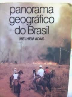 O Design Como Ele é de Chico Homem de Melo; Eliana Troia pela Ateliê (2007)