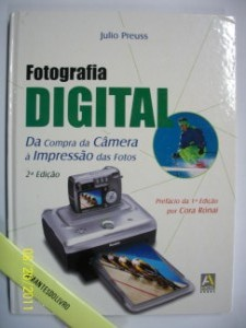 Fotografia Digital