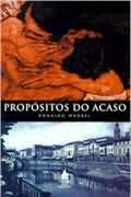 Propósitos do Acaso