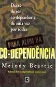 Para Alem da Co Dependencia