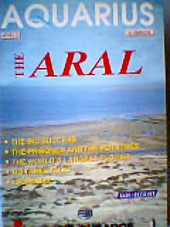 The Aral and Other Stories