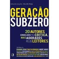Geração Subzero
