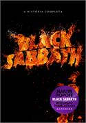 Black Sabbath Destruicao Desencadeada