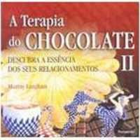 A Terapia do Chocolate - Volume 2