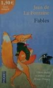 Fables (pocket)