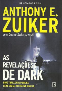 Revelaçoes de Dark, as