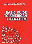 Basic Guide to American Literature