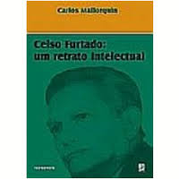 Celso Furtado: um Retrato Intelectual