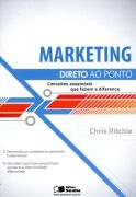 Direto ao Ponto - Marketing