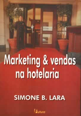 Marketing & Vendas na Hotelaria