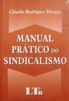 Manual Prático do Sindicalismo