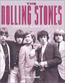 The Rolling Stones Unseen Archives