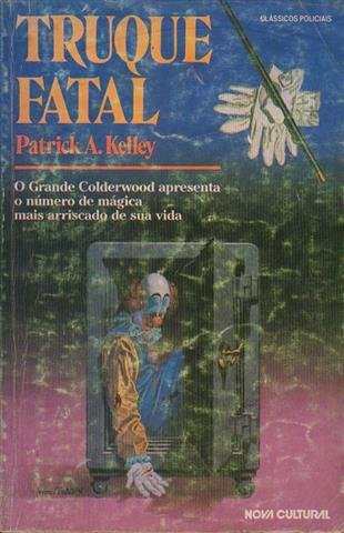 Truque Fatal