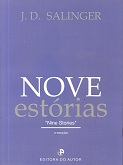 Nove Estorias