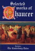 Selected Works of Chaucer
