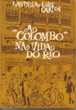 A Colombo na Vida do Rio