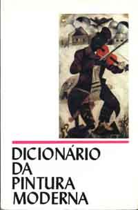 Dicionário da Pintura Moderna