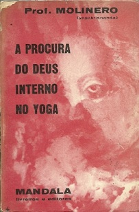 A Procura do Deus Interno no Yoga