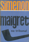 Maigret no Tribunal