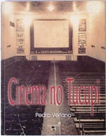 Cinema no Tucupi