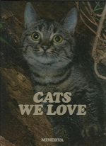 Cats We Love