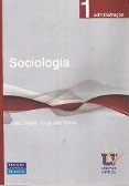 Sociologia - Unopar Virtual