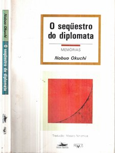 O Sequestro do Diplomata