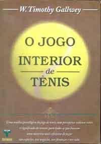 O Jogo Interior de Tênis