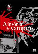 A Insonia do Vampiro