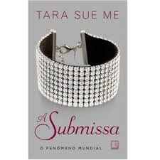 A Submissa