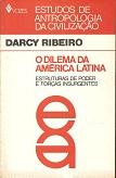 O Dilema da América Latina
