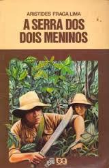 A Serra dos Dois Meninos 2ed