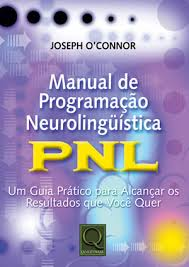 Manual de Programacao Neurolinguistica Pnl