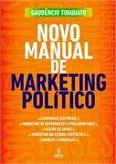Novo Manual de Marketing Político