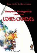 Limpeza Energetica Com os Cones Chineses