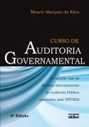 Curso de Auditoria Governamental