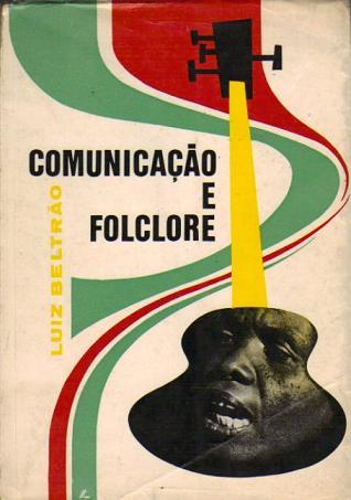 Comunicaçao e Folclore