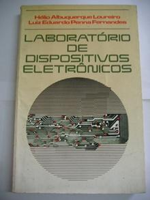Laboratorio de Dispositivos Eletronicos