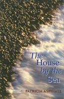 The House By the Sea