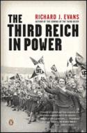 The Third Reich in Power 1933-1939