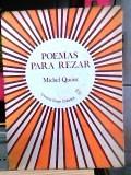 Poemas para rezar de Michel Quoist pela Duas Cidades (1972)